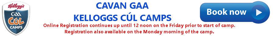 Cavan_GAA_Kelloggs_Cul_Camps_896-120px