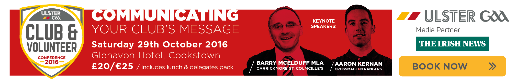 ulster-conferences-2016-web-banner