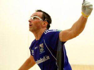 Handball Seminar