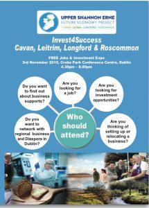 Invest4Success Seminar