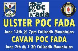 Cavan Poc Fada