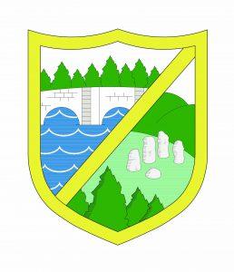 Ballyhaise GAA Clubnotes 27-8-17