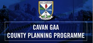 County Planning Programme – Have Your Say